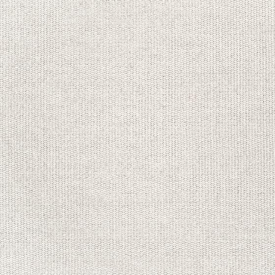 Twist Tatami White by Refin | Floor tiles