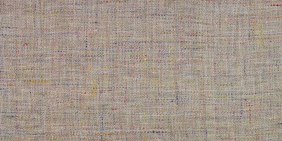 GINGER - 0011 by Création Baumann | Drapery fabrics