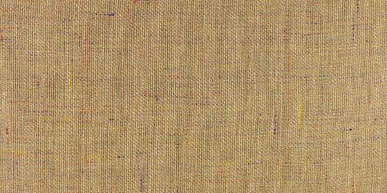 GINGER - 0013 by Création Baumann | Drapery fabrics
