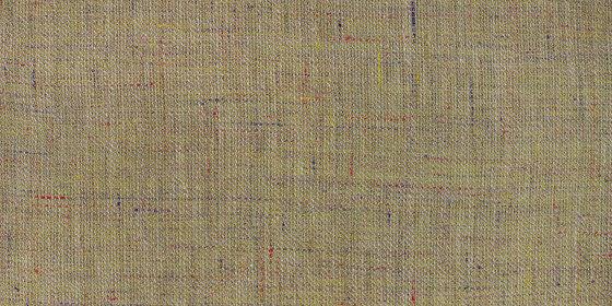 GINGER - 0014 by Création Baumann | Drapery fabrics