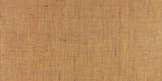 GINGER - 0016 by Création Baumann | Drapery fabrics