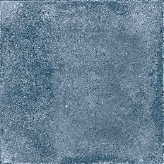 Materia | Blue by Novabell | Ceramic tiles