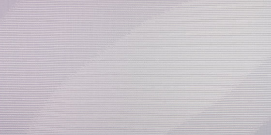 JASPIS WING - 0303 by Création Baumann | Drapery fabrics