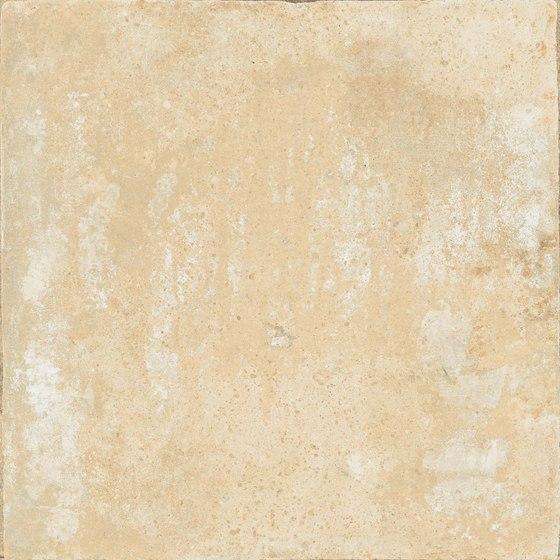 Materia | Chiaro by Novabell | Ceramic tiles