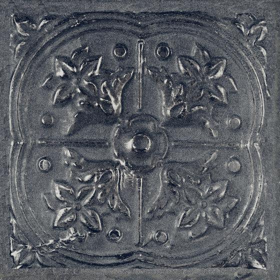 Voyager Ceiling Mix de Refin   Carrelage