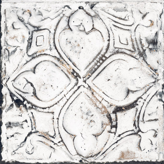Voyager Ceiling Mix de Refin   Baldosas de cerámica