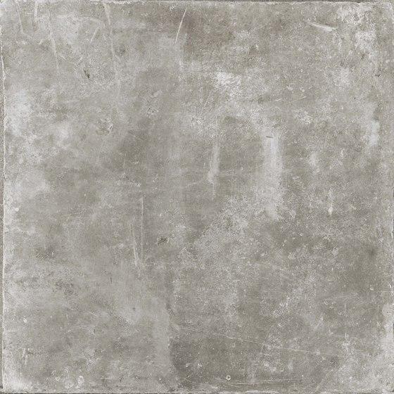Materia | Grigio by Novabell | Ceramic tiles