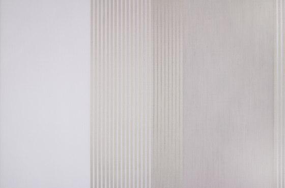 JASPIS STRIPE - 0242 by Création Baumann | Drapery fabrics
