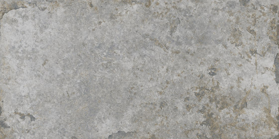 Voyager Grey de Refin | Carrelage céramique