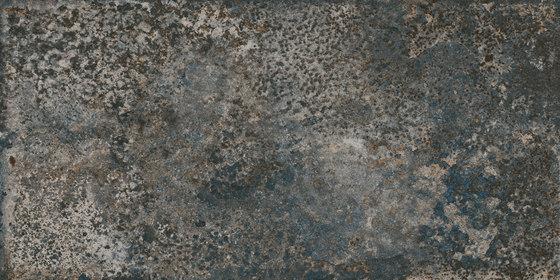 Voyager Dark de Refin | Carrelage céramique