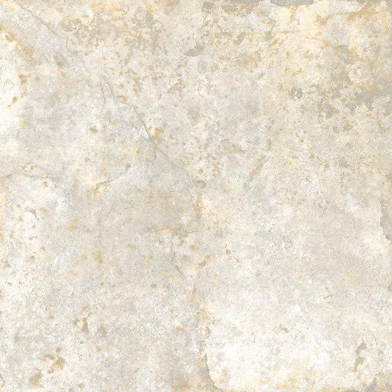 Voyager Light by Refin | Ceramic tiles