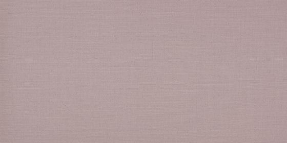 JASPIS II - 0191 de Création Baumann | Tejidos decorativos