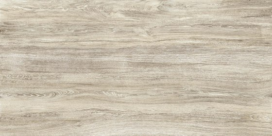 Natural Feeling | Avena by Novabell | Ceramic flooring