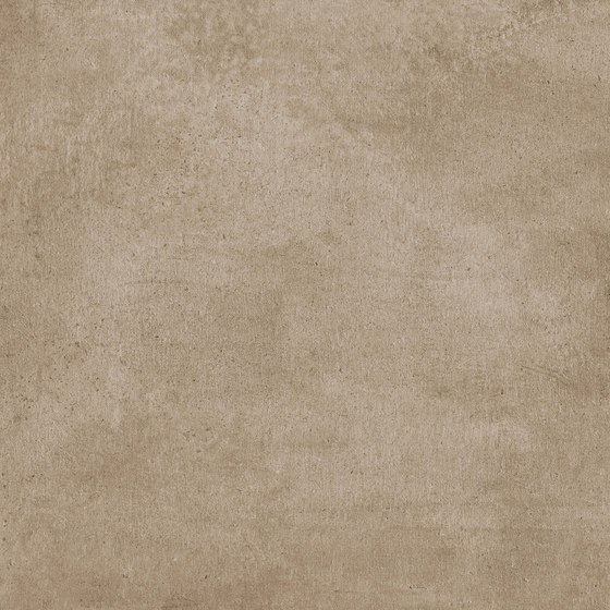 Tribeca | Muffin | Rectified Natural by Novabell | Ceramic tiles