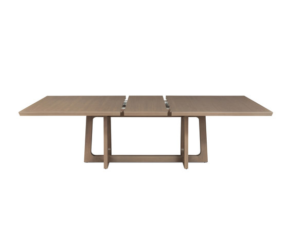 Verona Extension Table by Altura Furniture | Dining tables