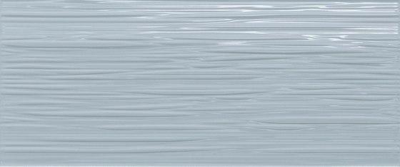 Verve Design | Carta da Zucchero Silk de Novabell | Planchas