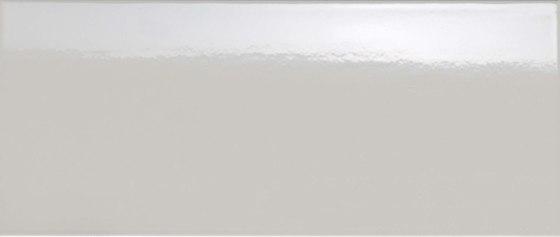 Verve Design | Silver di Novabell | Lastre ceramica