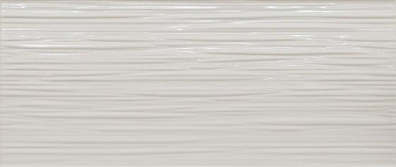 Verve Design   Silver Silk by Novabell   Ceramic panels
