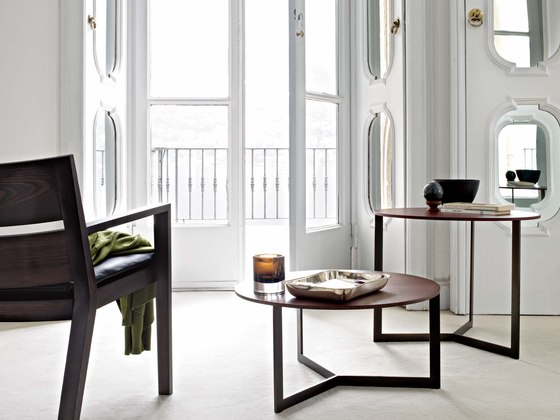 Sign de LEMA | Tables d'appoint