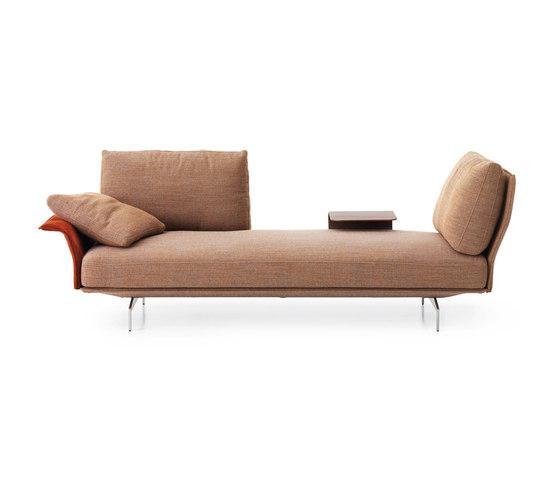 Avant-Après  | Sofa by Saba Italia | Sofas