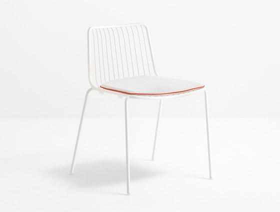 Nolita 3650.3 by PEDRALI   Chairs