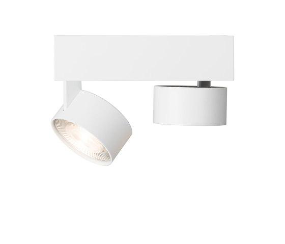 Wittenberg wi4-ab-2e de Mawa Design | Plafonniers