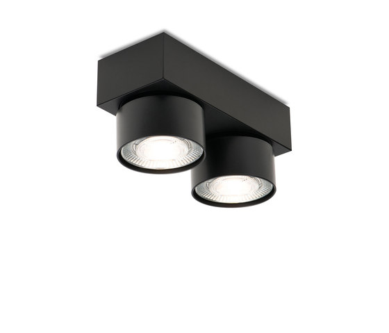 wittenberg wi4-ab-2e by Mawa Design | Ceiling lights