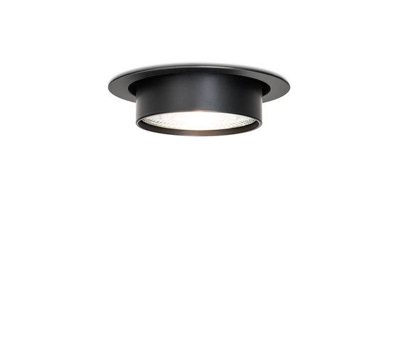 Wittenberg wi4-eb-1r di Mawa Design | Lampade soffitto incasso