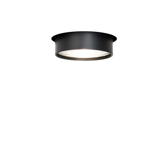 wittenberg wi4-eb-1r-ep by Mawa Design | Recessed ceiling lights