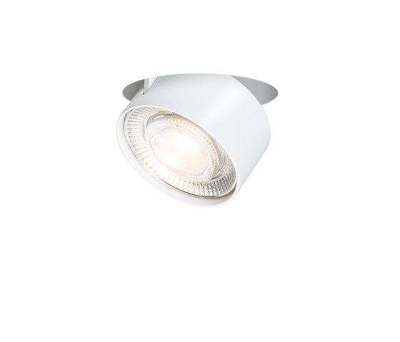 wittenberg wi4-eb-1r-ep di Mawa Design   Lampade soffitto incasso