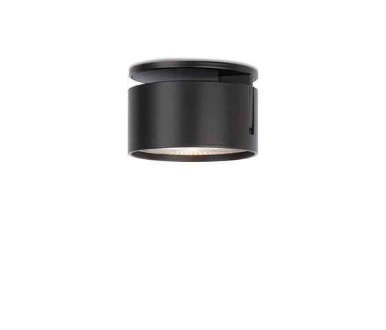 wittenberg wi4-eb-1r-kr by Mawa Design | Recessed ceiling lights