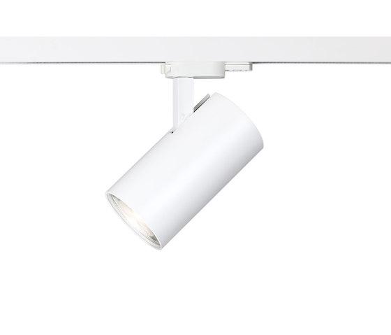 Wittenberg wi4-str von Mawa Design | Allgemeinbeleuchtung
