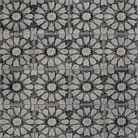 Scraffito Series by Pratt & Larson Ceramics   Ceramic tiles