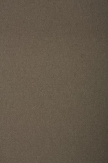 Oxford Three col. 117 by Dedar | Drapery fabrics