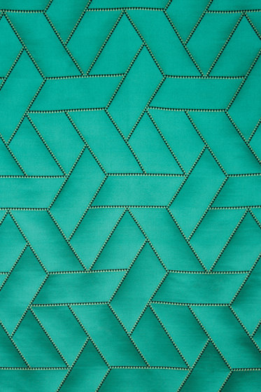 Intarsiato col. 005 by Dedar | Drapery fabrics