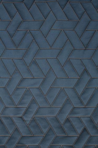 Intarsiato col. 006 by Dedar | Drapery fabrics