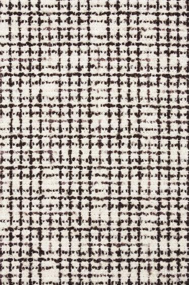 More is More col. 002 by Dedar | Drapery fabrics