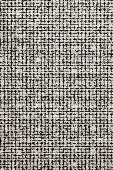 More is More col. 003 by Dedar | Drapery fabrics