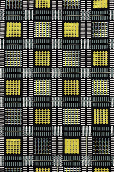 Tessere col. 002 by Dedar   Drapery fabrics