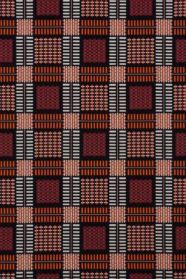 Tessere col. 003 von Dedar | Dekorstoffe