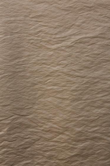 Quentin col. 010 by Dedar   Drapery fabrics