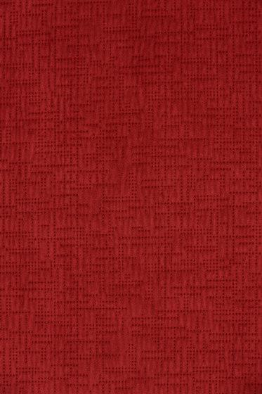 Proust col. 014 de Dedar | Tejidos decorativos