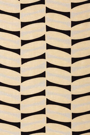 Geometric Pic Nic col. 001 by Dedar | Drapery fabrics