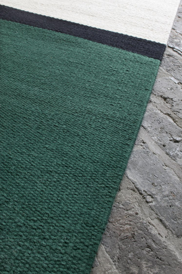 TheAlfredCollection   Ivy medium by valerie_objects   Rugs