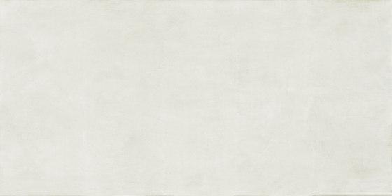Wide Chalk 120x240 di Refin | Piastrelle ceramica