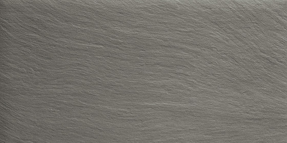 Wide Olive Strutt. 30x60 by Refin | Ceramic tiles