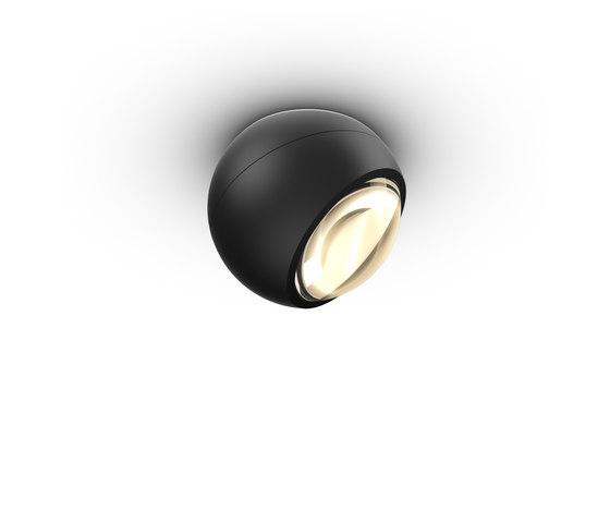 io giro by Occhio | Ceiling lights