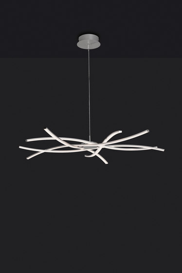 Aire 5910 by MANTRA | General lighting