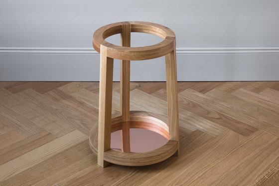 Lonna umrella stand by Made by Choice | Umbrella stands