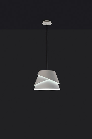 Alborán 5862 by MANTRA | General lighting
